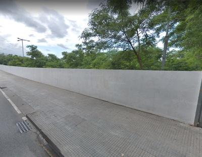 Avinguda Francesc Macià